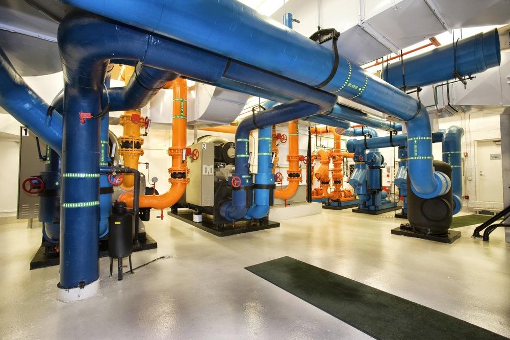 ChillerPLant(Indoor).jpg