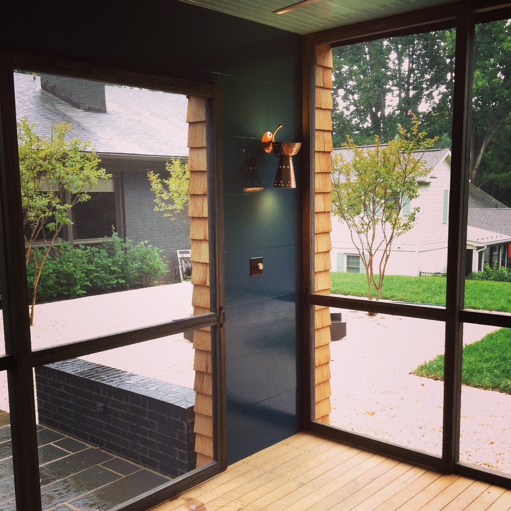 cnb porch2.jpg