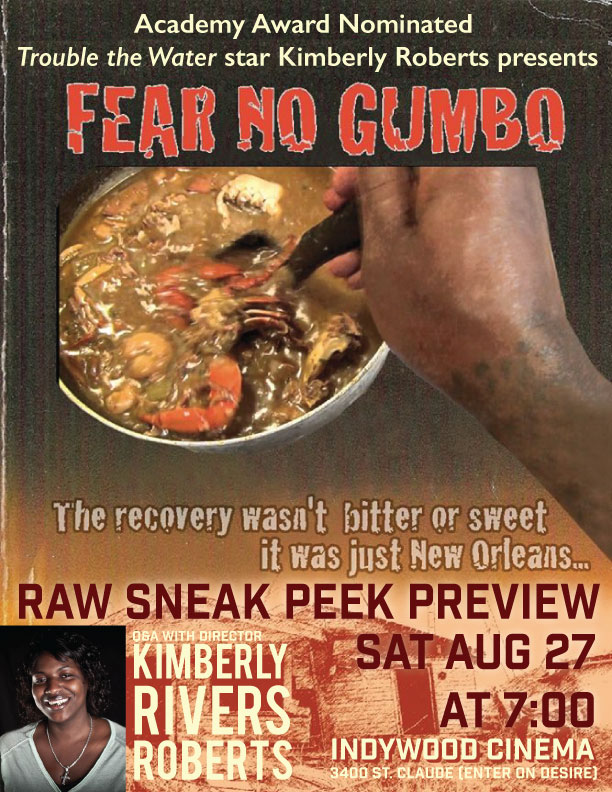 Fear-no-Gumbo-Poster2.jpg