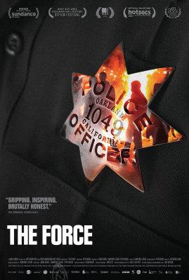 Force_poster_final_1000x1481.jpg