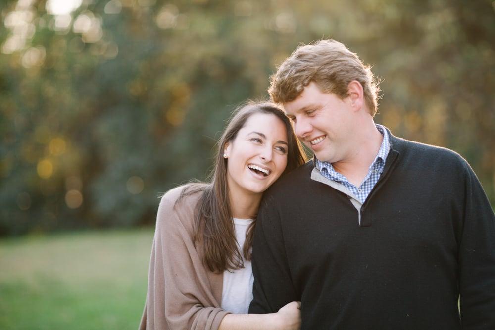Engagement Portfolio-0013.jpg