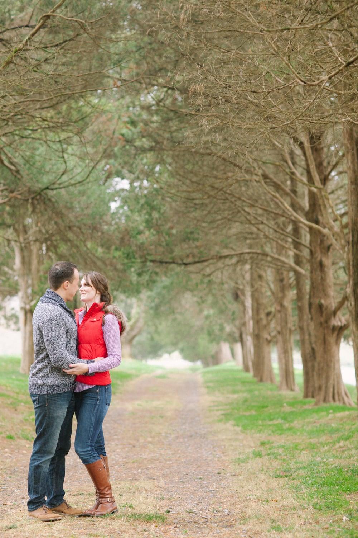 Engagement Portfolio-0014.jpg