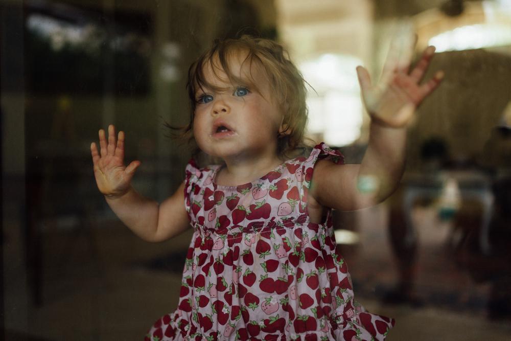 Susannah 11 months-0001.jpg