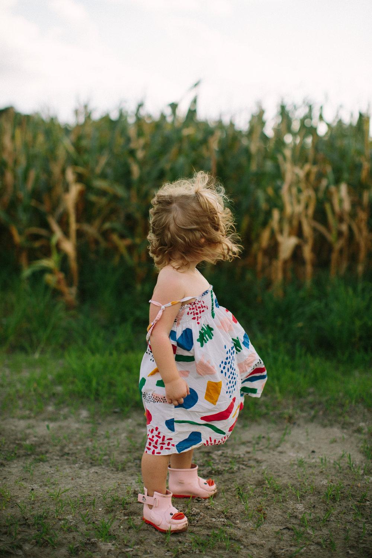 corn maze-0001-2.jpg