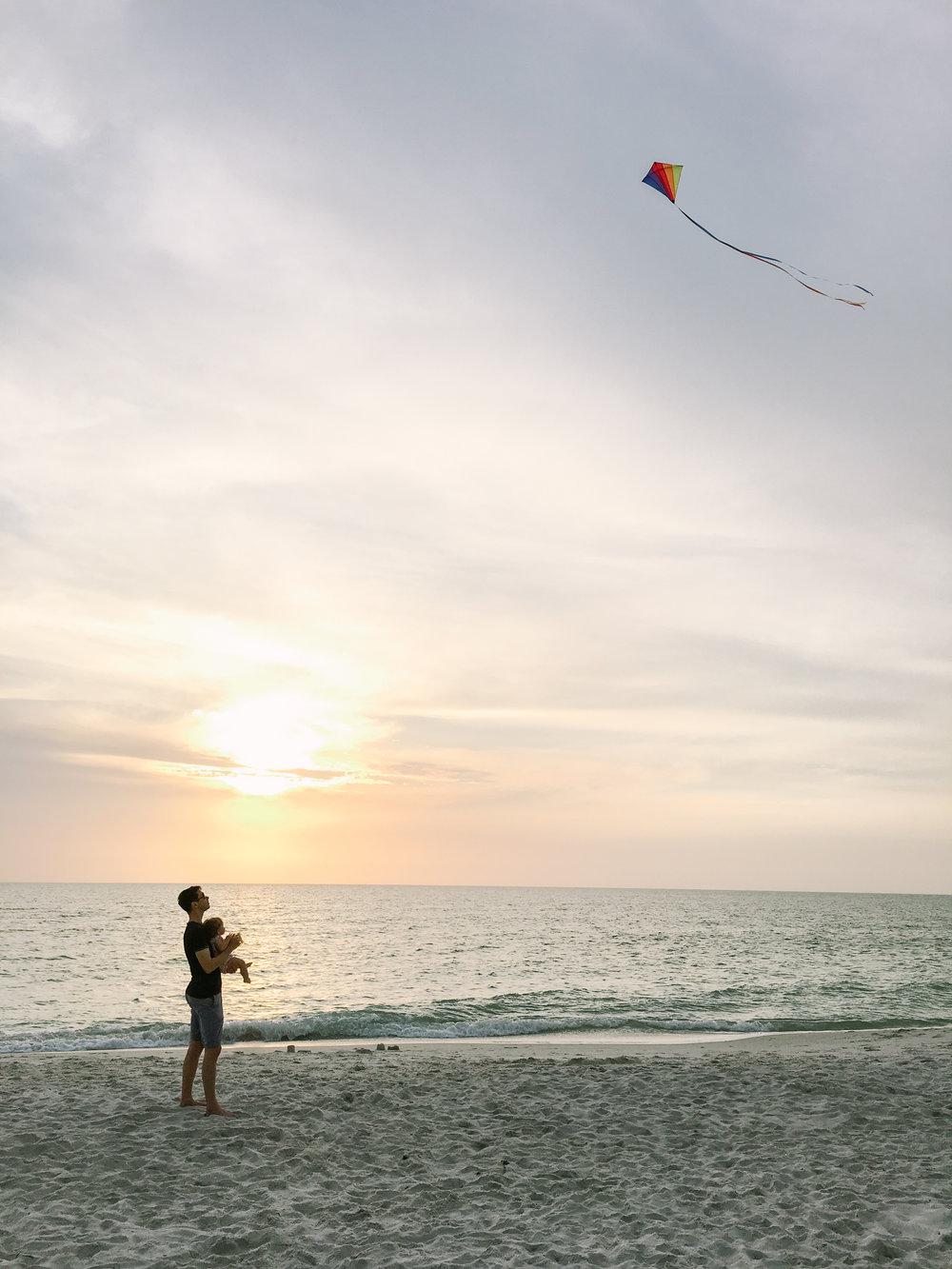 Kite Flying-0010.jpg