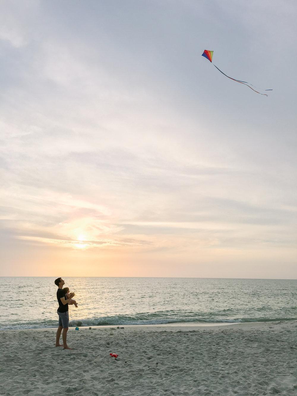 Kite Flying-0011.jpg