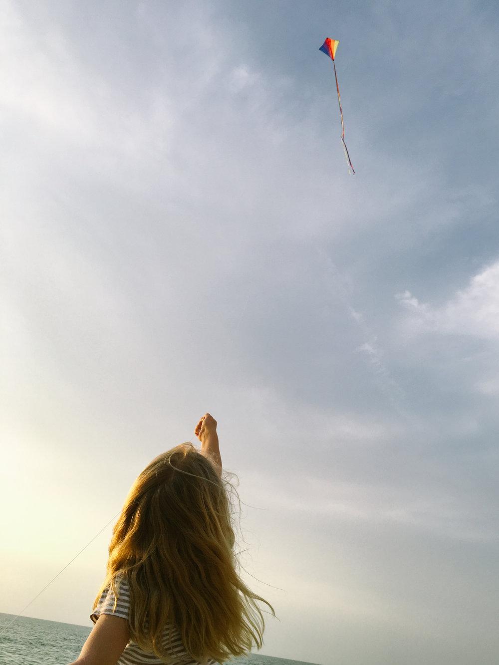 Kite Flying-0008.jpg