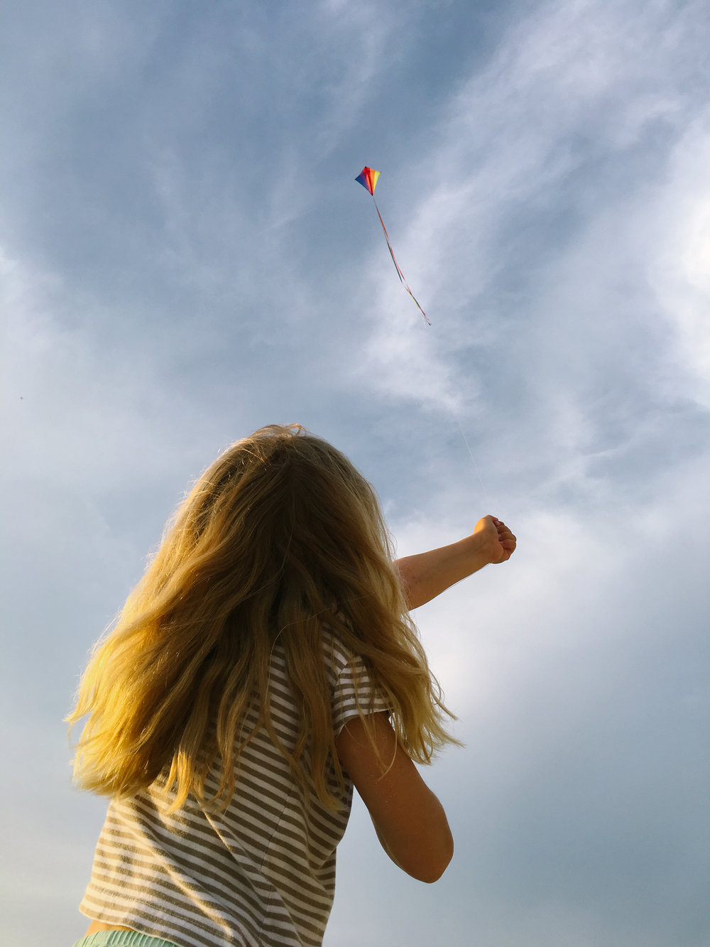Kite Flying-0006.jpg