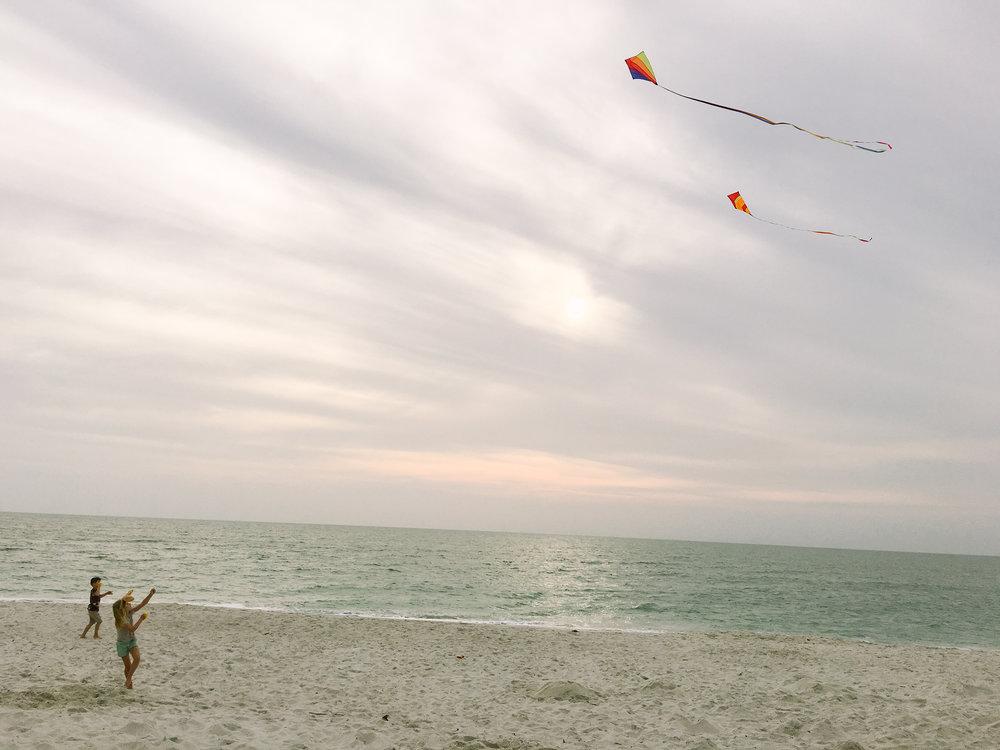 Kite Flying-0004.jpg