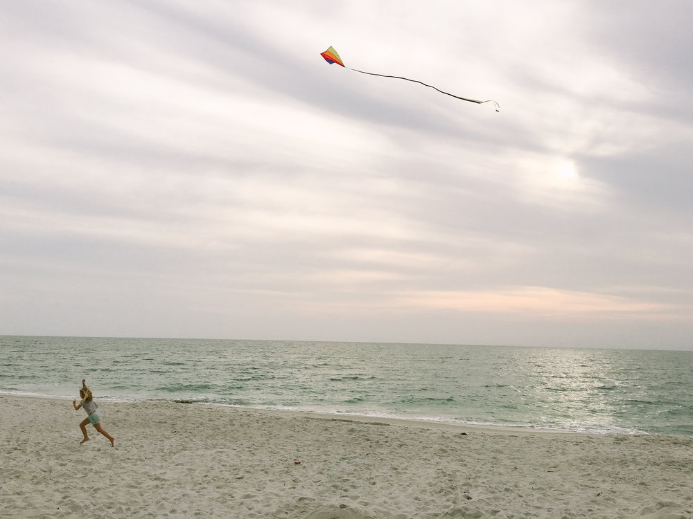 Kite Flying-0003.jpg