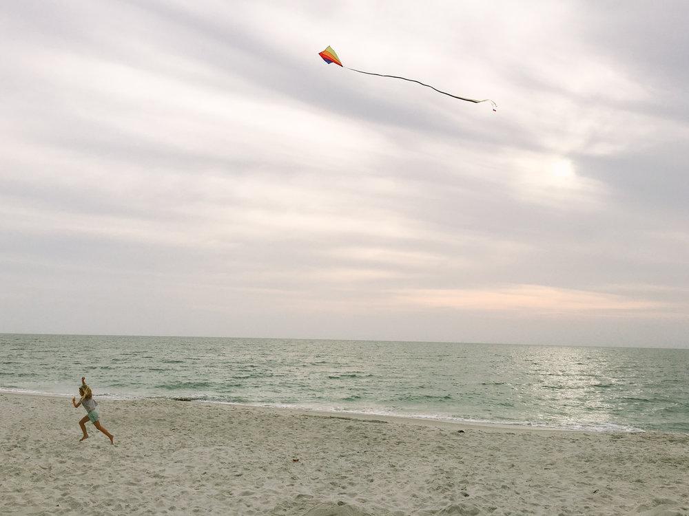 Kite Flying-0003.jpg