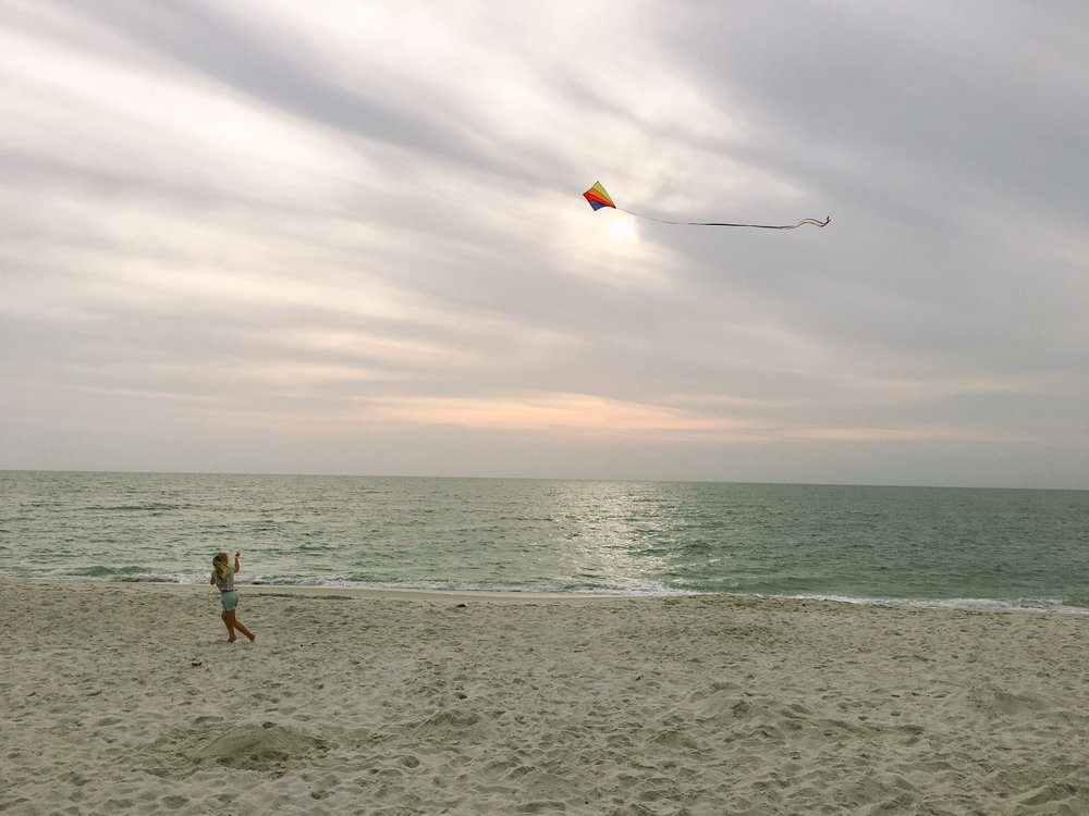 Kite Flying-0002.jpg