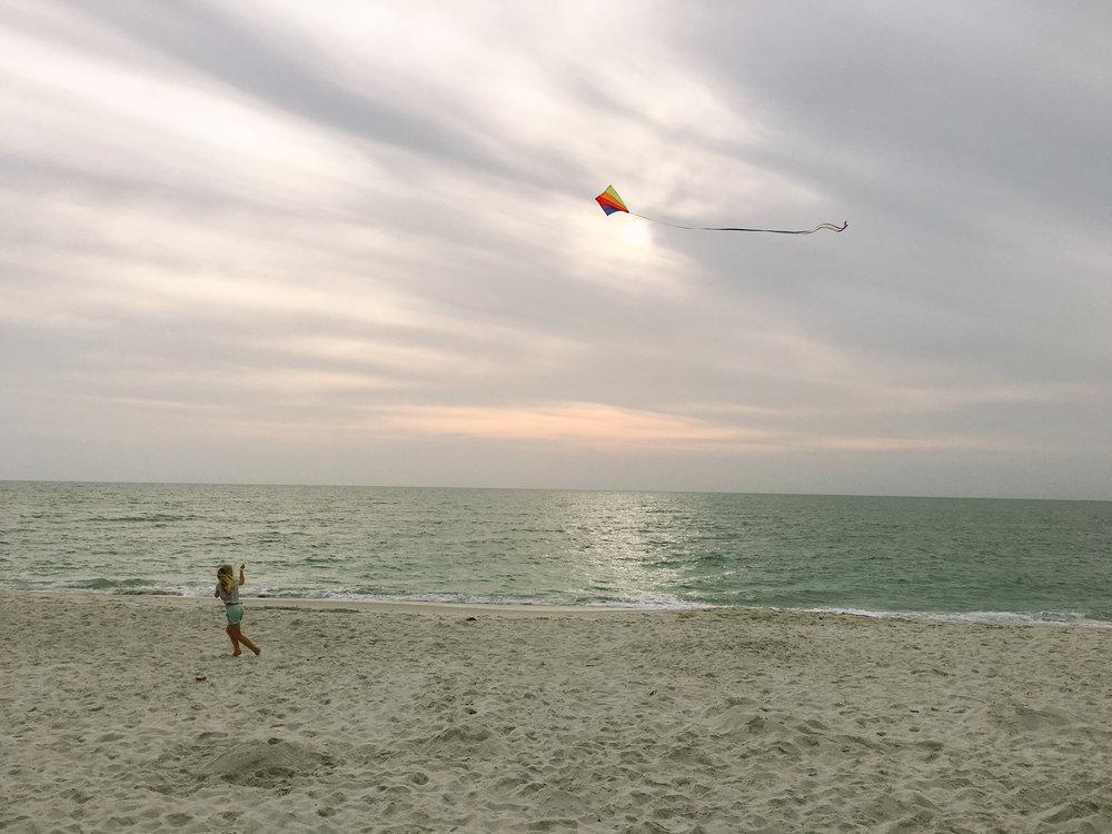 Kite Flying-0002.jpg
