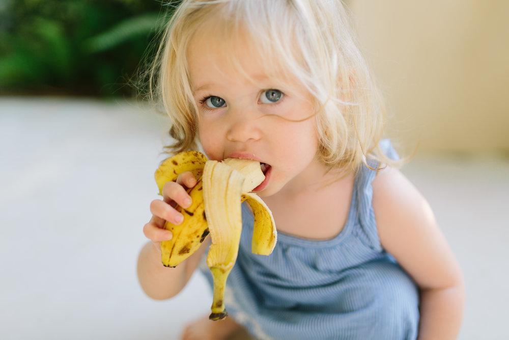 susannah banana-0002.jpg