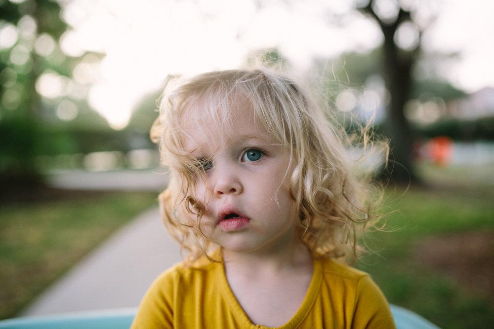 kids park-0003.jpg