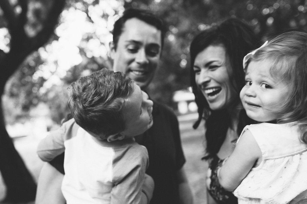 How Family-0009.jpg