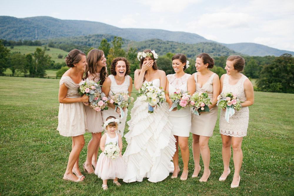 Wedding Portfolio-0001.jpg