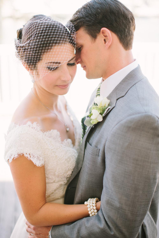 Wedding Portfolio-0014.jpg