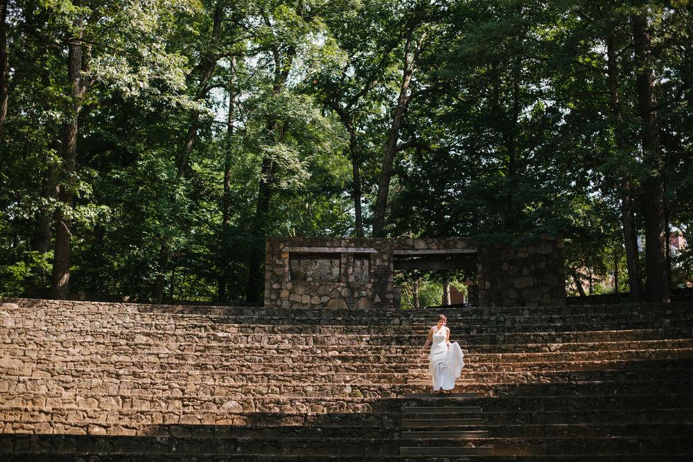 Wedding Portfolio-0016.jpg
