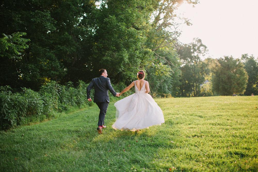 Wedding Portfolio-0020.jpg