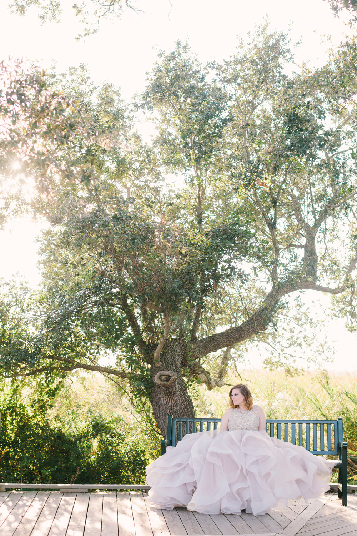 Wedding Portfolio-0021.jpg