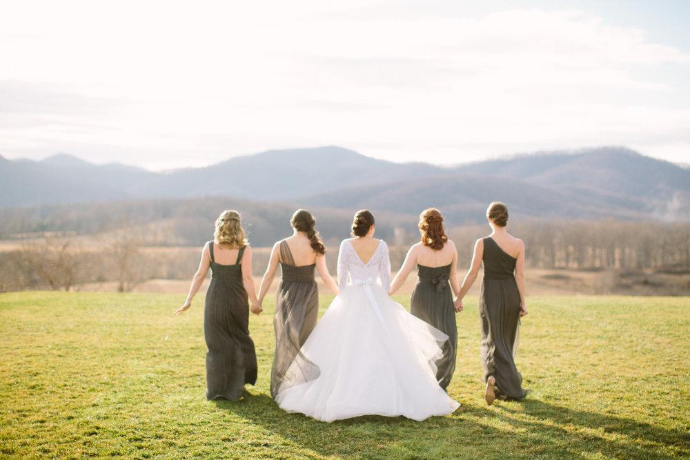 Wedding Portfolio-0024.jpg