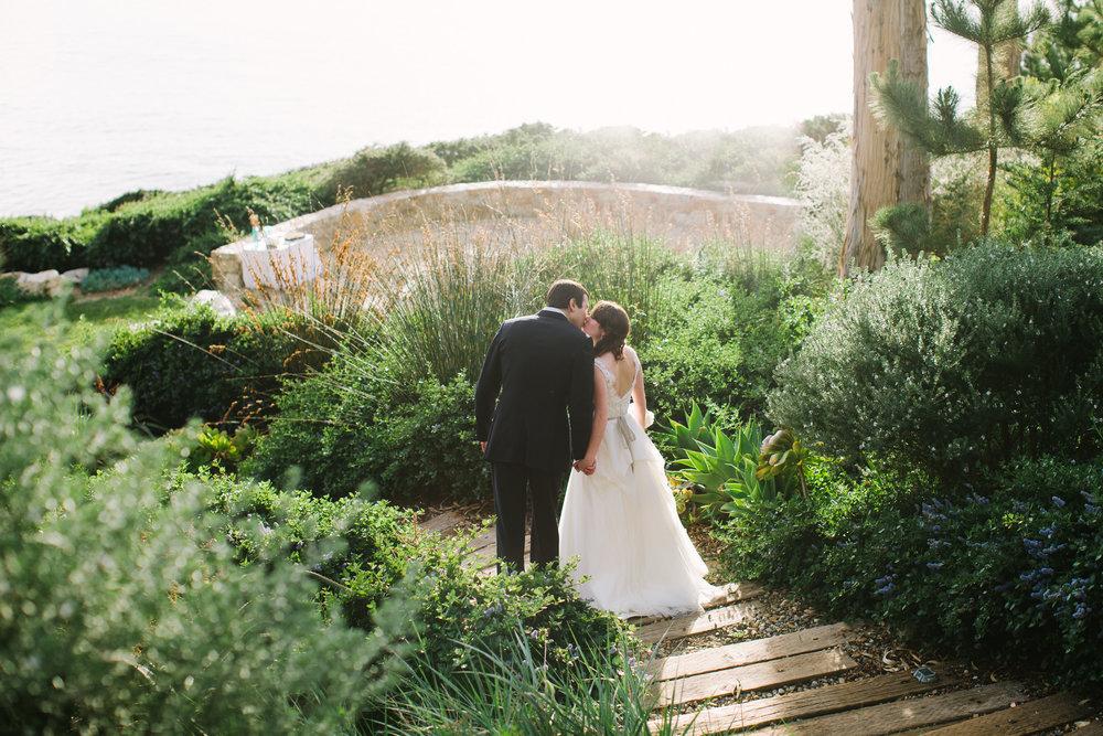 Wedding Portfolio-0025.jpg