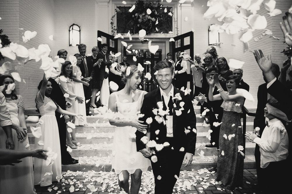 Wedding Portfolio-0033.jpg