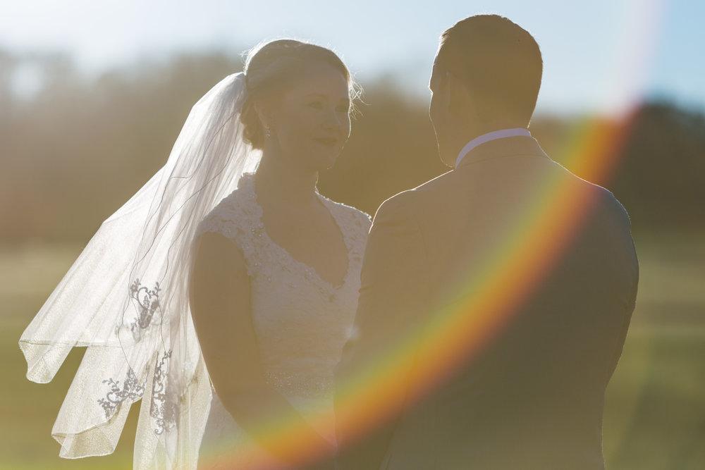 Wedding Portfolio-0034.jpg