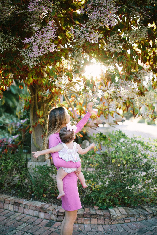 Baby Kate-0032.jpg