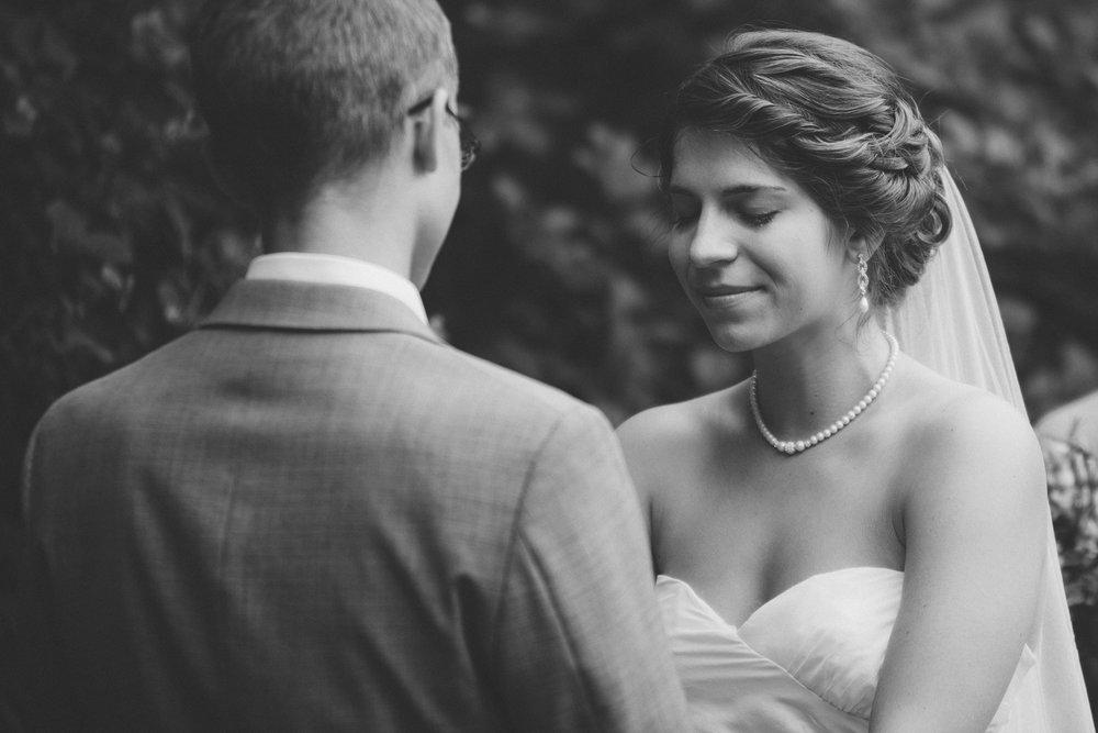 Wedding Portfolio-0017.jpg