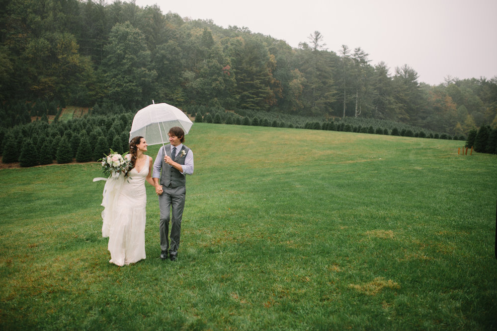 Wedding Portfolio-0030.jpg