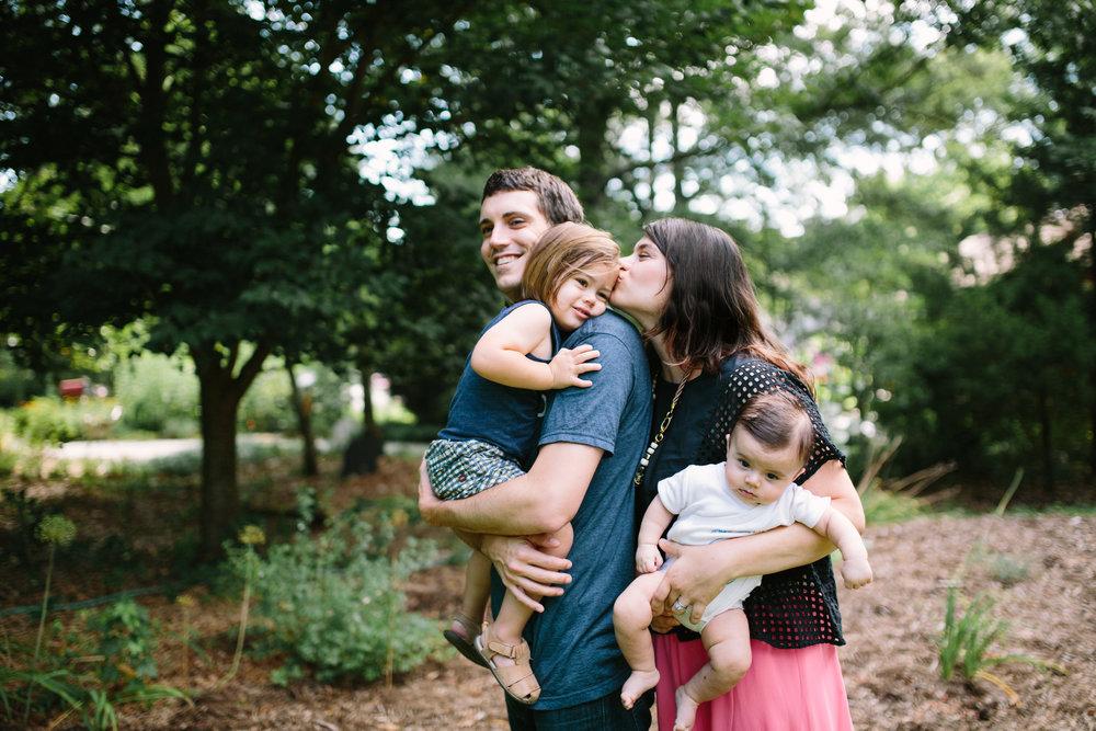 Families Portfolio-0014.jpg