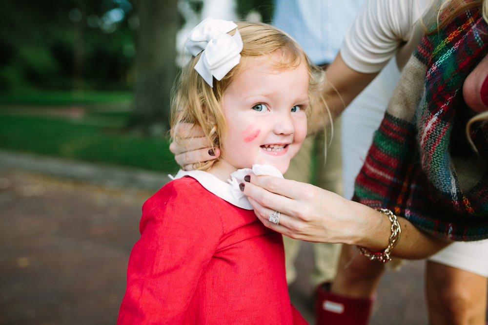 Families Portfolio-0018.jpg