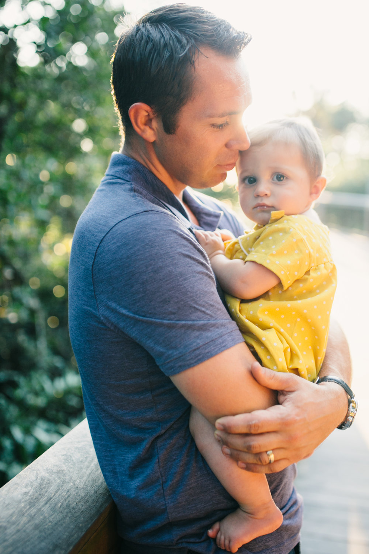 Families Portfolio-0019.jpg