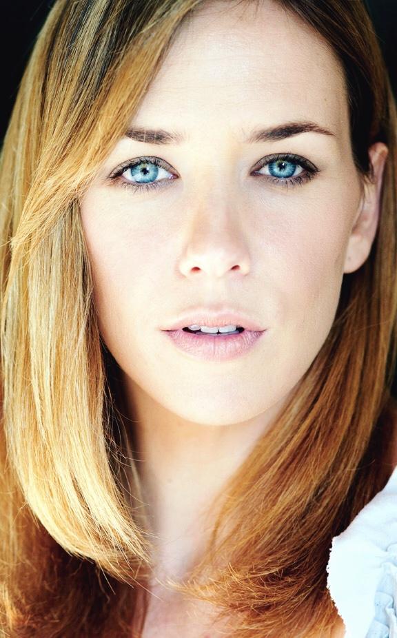 Jessica-Charles-Healing.jpg