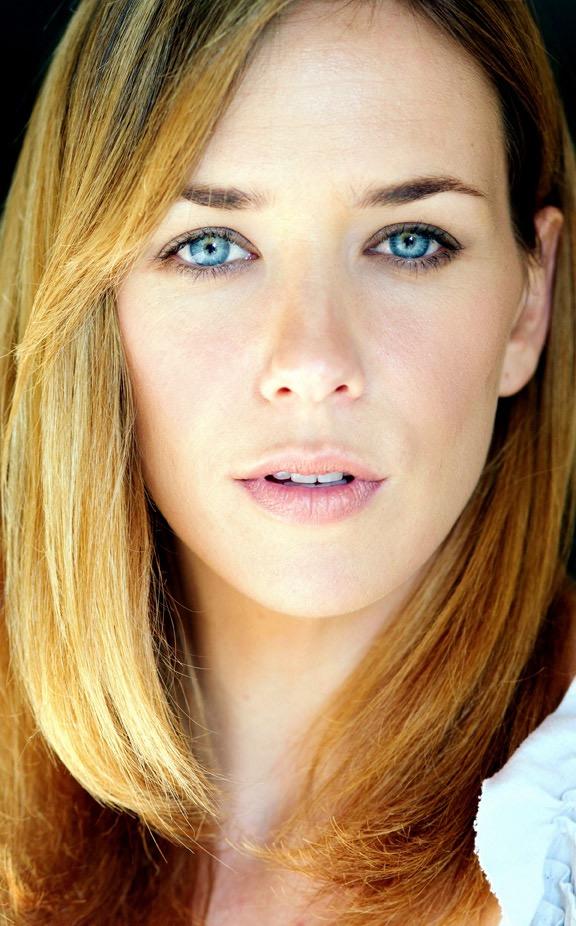 Jessica-Iverson-4.jpg