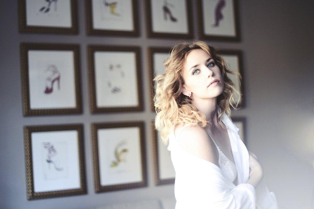 Jessica-Iverson9.jpg