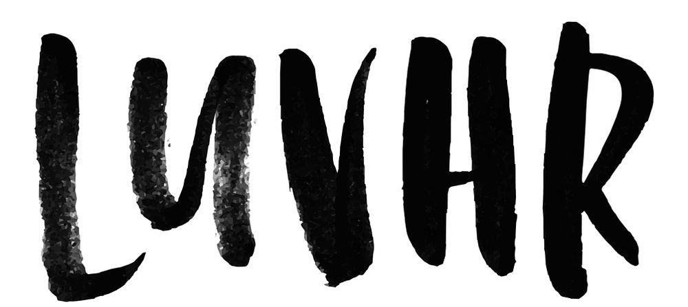 LUVHR logo.jpg