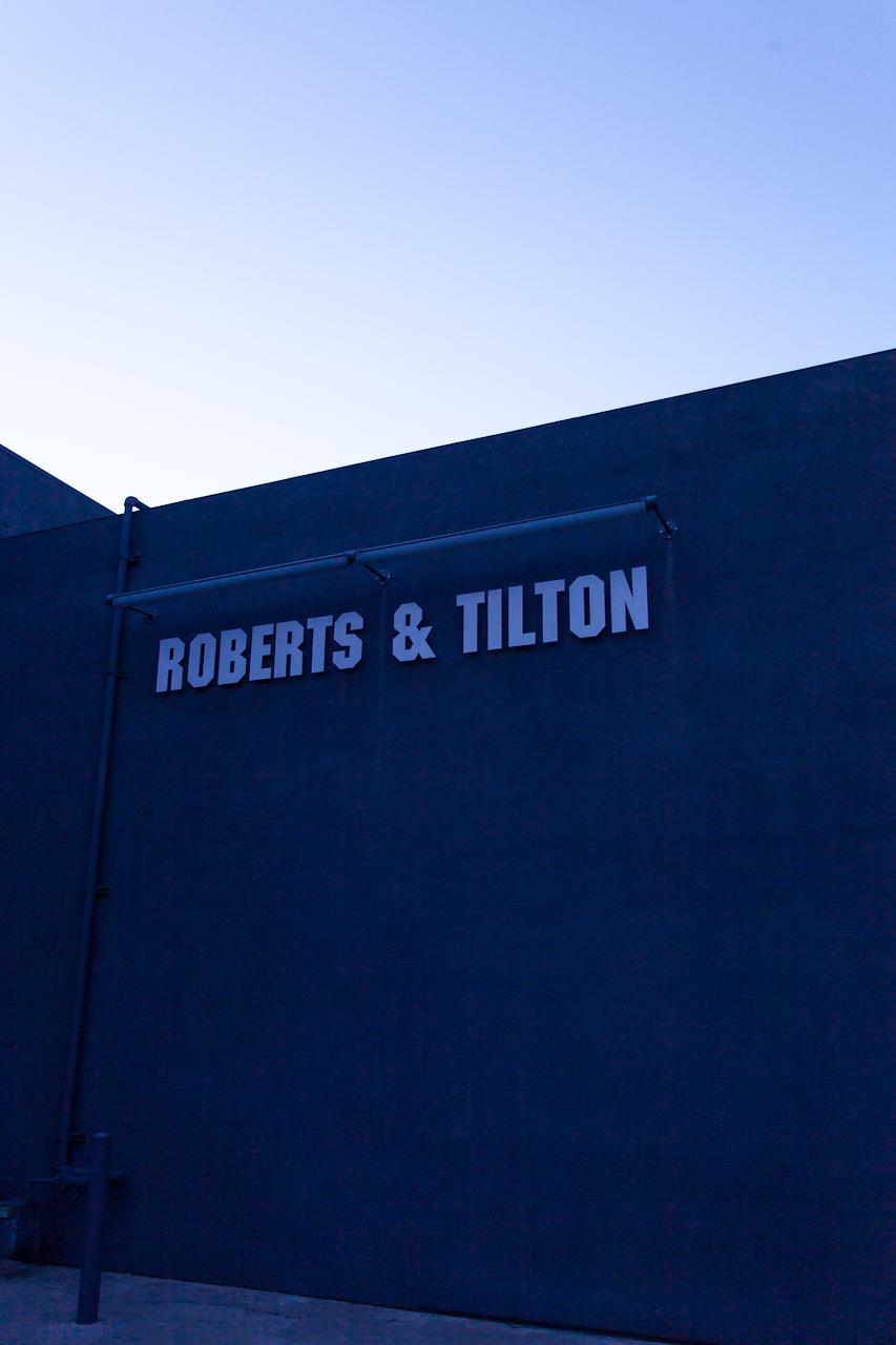 RobertsTilton-KehindeWiley-0139-web.jpg