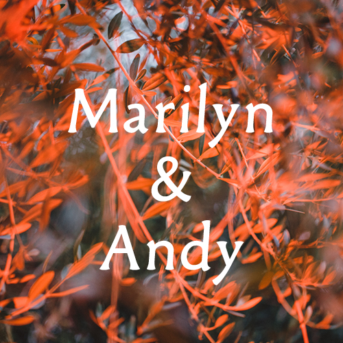FeaturedWeddings-marilynandy.jpg