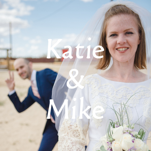 FeaturedWeddings-katiemike.jpg
