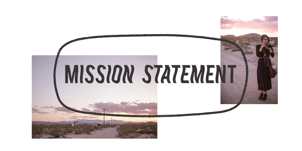 MissionStatement-01.jpg