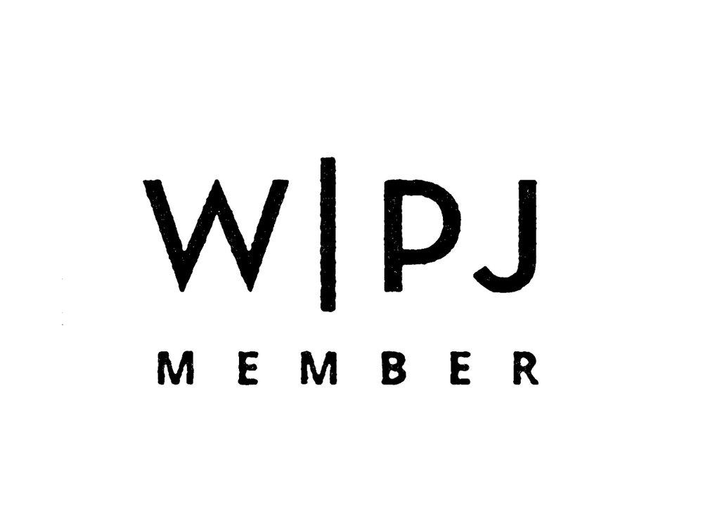 WIPJRendering.jpg