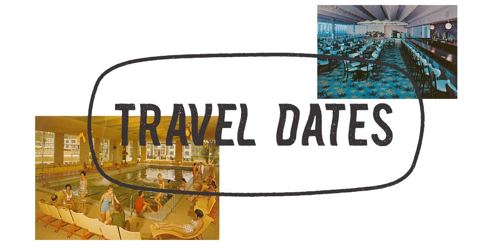 TravelDates-01.jpg