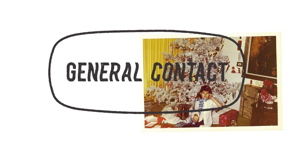 GeneralContact.jpg