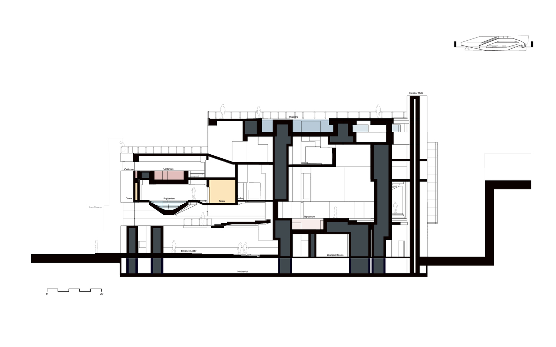 ug1 bathhouse patrick ethen section1 good rgb jpg
