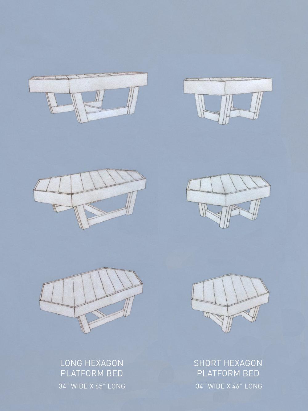 hexa beds.jpg