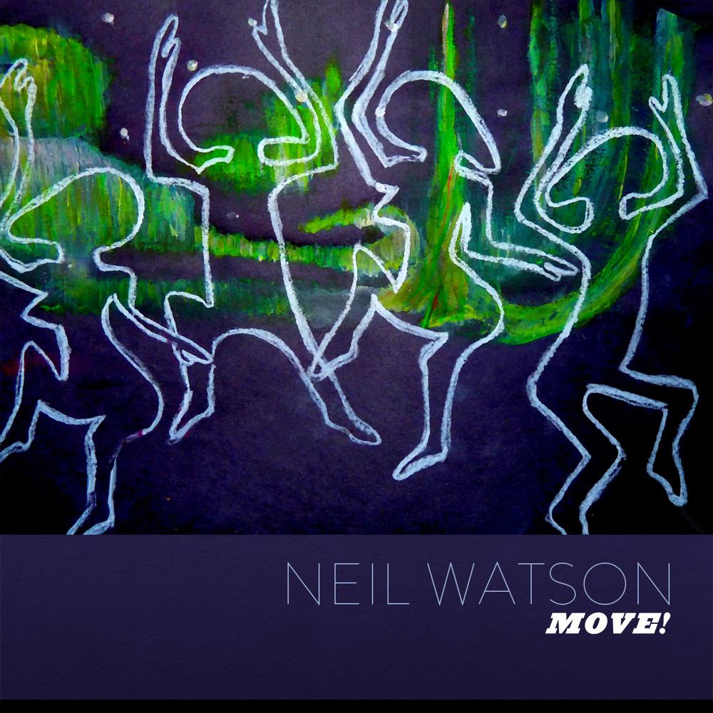CD_NeilWatson-Move_cover.jpg