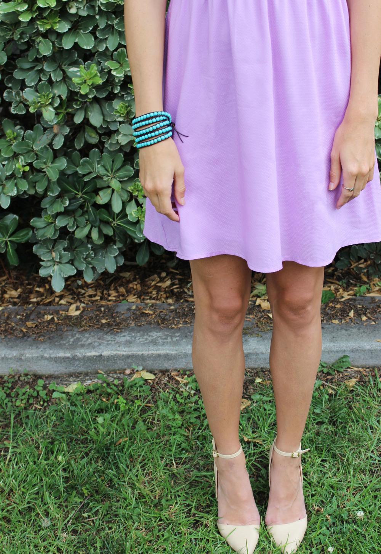 Closeup shoes bracelet.jpg